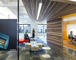 new office ideas. Office Ideas Pinterest Inside New Offices Snapshots K