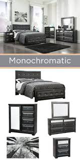 sometimes a simple monochromatic look can make the most dramatic impact try all black furniture all black furniture