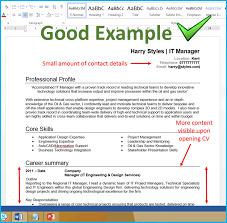 write my resume for me write my resume for me 0836