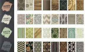 fantastic coordinating area rugs l53 in brilliant home decoration ideas designing with coordinating area rugs