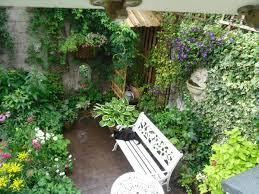 Small Garden Design Ideas Unique Exterior Garden Design