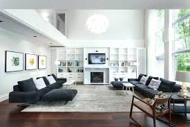 large living room rugs furniture. Plain Furniture Huge Living Room Rugs Coma Studio Large Wall  Mirrors Intended Large Living Room Rugs Furniture U
