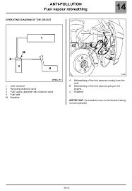 50777360 basic manual workshop repair manuals 325 and 337 46