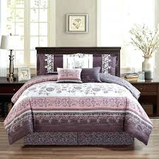 grey and black comforter bedding queen size bed in a bag black and white queen bedding
