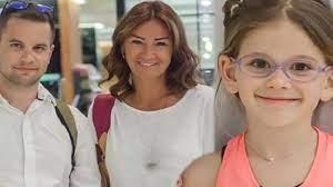 Pınar Altuğ hamile mi? - Magazin Haberleri