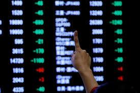 Investing Com Stock Market Quotes Financial News