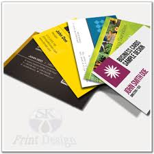 next day business cards from £27 next day business cards