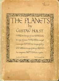 The <b>Planets</b> - Wikipedia