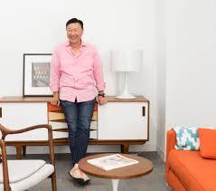 Shoptalk Spotlights CEO Anthony Soohoo on the Inspiration Behind