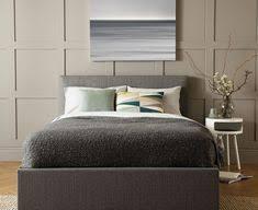 37 Best Retro bedroom ideas images in 2016 | Bedroom ideas ...
