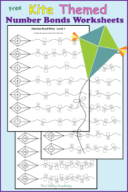 Worksheets Archives - Tree Valley Academy