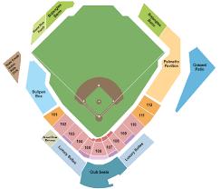 Whitaker Bank Ballpark Seating Chart Concert True Whitaker Ballpark Seating Chart Comerica Park Seating