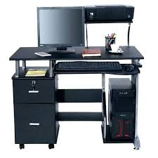 computer desk with printer stand desk for computer and printer computer printer desk printer desk printer storage glass computer desk and desk for computer