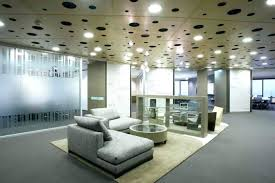 open office design concepts. Office Design Concepts Interior Open Ideas Lamp And Lighting · «