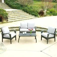 conversation patio furniture clearance good outdoor furniture sets or outdoor furniture clearance large size of patio