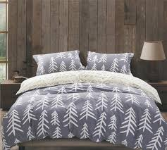 oversize queen comforter oversized duvet