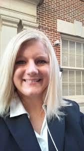I am Amanda Glaze, and This is How I Work – Eva Lantsoght