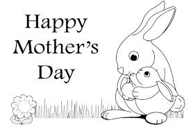 Small Picture Happy Mothers Day Coloring Pages Grandma Coloring Pages Ideas