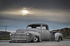 chevrolet trucks wallpaper. Simple Chevrolet To Chevrolet Trucks Wallpaper