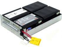 <b>APC APCRBC133</b> (<b>Replacement Battery</b> Cartridge 133) комплект ...