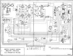 domestic switchboard wiring diagram wiring schematics ray robinson n radios collection garage consumer unit wiring diagram