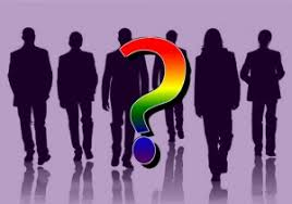 ideas for gay marriage essay writing pros and cons of homosexual ideas for gay marriage essay writing pros and cons of homosexual unions