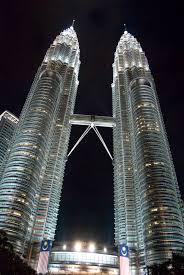 southeast asia sign o the times petronas towers kuala lumpur