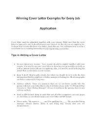 Resume Printing Paper Printing Paper Printable Resume Printing After