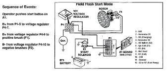 5 hgjab onan generator wiring diagram wiring diagram g11 wiring diagram for onan model 5 bgmfa26105h wiring diagram mercruiser generator wiring diagram 5 hgjab onan generator wiring diagram