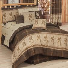 browning buckmark bedding sets