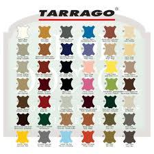 Tarrago Dye Color Chart Tarrago Shoe Dye Tarrago Shoe Dye How To Dye Shoes