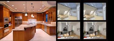 recessed lighting kitchen. Kitchen Recessed Lighting Spacing Fresh On Intended For LED 3