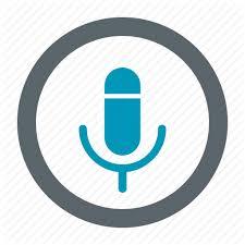 google voice search icon. Wonderful Icon To Google Voice Search Icon