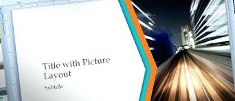 Ms Office 2013 Powerpoint Templates Free Download Template Templates Ideas Powerpoint 2013