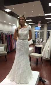 allure bridals 9000 this dress for a fraction of the salon on preownedweddingdresses