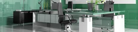 hire office furniture for sale hire the vista group