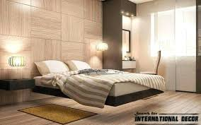 japanese style bedroom furniture. Japanese Style Bedroom Interior Design Designs Ideas Furniture Home Mac . A