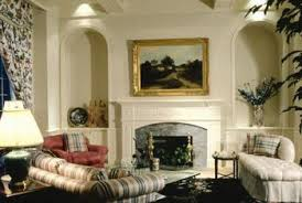 fireplace paint ideasFireplace Paint Color Ideas  Home Guides  SF Gate