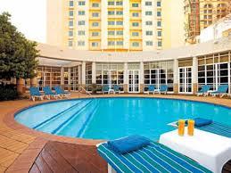 hotel garden court sandton city johannesburg south africa booking com