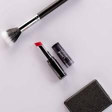 how to make your bridal makeup kit makeup set lakme