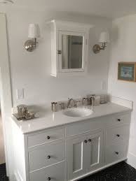 Bathroom Cabinets Ideas White Bathroom Wall Cabinet Bathroom