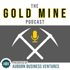 The Gold Mine Podcast