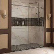 full size of replacement shower door rollers sliding glass hardware wheel enclosure frameless enclosures spares doors
