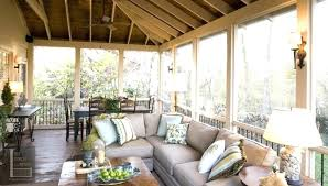 screen porch furniture. Screened Porch Furniture Layout In Ideas  Images About . Screen E