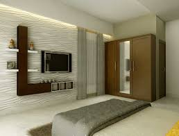 bedroom design kerala style ideas and attractive interior for lcd wall at home 2018 led sconce fixtures screen