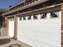 kim s overhead garage doors 36 photos 48 reviews garage door services 2031 annadel ave rowland heights ca phone number yelp