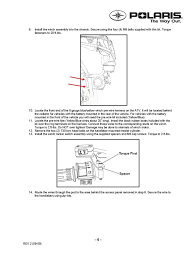 polaris sportsman winch wiring diagram polaris wiring diagrams this image has