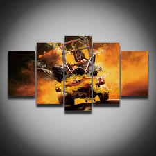 Living Room Canvas Paintings Online Get Cheap Cool Canvas Paintings Aliexpresscom Alibaba Group