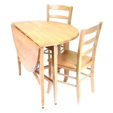 lovely breathtaking small round drop leaf dining table p leaf kitchen table or medium size of