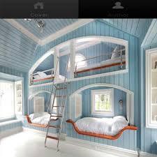 Dream Bedroom Ideas- screenshot